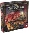 Talisman (Revised 4th Edition) (Board Game)
