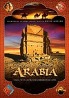 Arabia (Region 1 DVD)