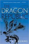 The Dragon Republic - R. F. Kuang (Paperback)