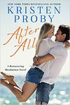 After All - Kristen Proby (Paperback)
