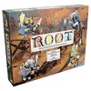 Root - The Clockwork Expansion (Board Game)