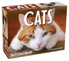 Cats - Andrews McMeel Publishing (Calendar)