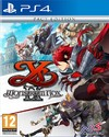 Ys IX: Monstrum Nox - Pact Edition (PS4)