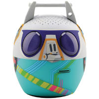 Bitty Boomers - Fortnite - DJ Yonder - Portable Bluetooth Speaker