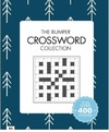 Bumper Crossword Collection (Paperback)