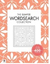 Bumper Wordsearch Collection (Paperback)