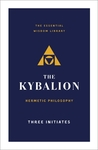The Kybalion - Three Initiates (Paperback)