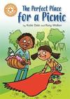 Perfect Place for a Picnic - Katie Dale-Everett (Paperback)