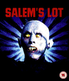 Stephen King - Salems Lot (Blu-ray)