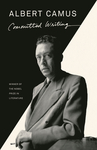 Committed Writings - Albert Camus (Paperback)