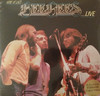 Bee Gees - Here At Last - Bee Gees Live (Vinyl)