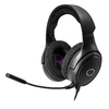 Cooler Master - MH630 with Mic Gaming Headset - Black (PC/Gaming)