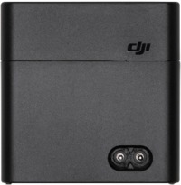 DJI - RoboMaster S1 - Part 4 Intelligent Battery Charger