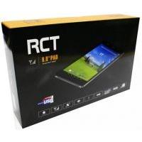RCT Enkulu MX101M2 10 inch IPS Quad-Core 2GB 32GB 3.7v/4000mAh GPS+FM Andriod 9.0 WiFi 802.11 B/G/N+BT4.0 3G Flip Cover