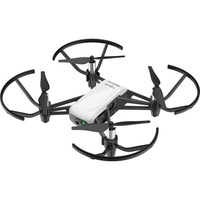 DJI - Tello Camera Quadcopter Drone