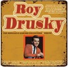 Roy Drusky - Singles & Albums Collection 1955-62 (CD)