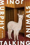 Talking Animals - Joni Murphy (Paperback)