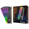 Gigabyte Aorus RGB Memory 16GB (2x8GB) 3600MHz - 2x Dummy Memory Modules Included