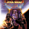Joel Mcneely - Star Wars: Shadows of the Empire - Game Soundtrack (CD)