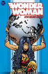 Wonder Woman #750: The Deluxe Edition - G. Willow Wilson (Hardcover)