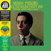 Sergio Mendes - Swinger From Rio (Vinyl)