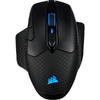 Corsair Dark Core RGB Pro SE Performance Wired / Wireless Gaming Mouse