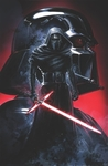 Star Wars: The Rise of Kylo Ren - Charles Soule (Paperback)