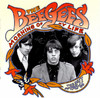 Bee Gees - Morning of My Life: Best of 1965 - 1966 (CD)