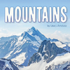 Mountains - Lisa J. Amstutz (Library Binding)