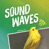 Sound Waves - Michael Dahl (Paperback)