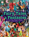 Fairy Tales And Fantasies - Sarah L. Schuette (Paperback)