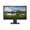 DELL E Series E2220H 21.5 inch inch Full HD LCD Computer Monitor