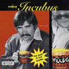 Incubus - Enjoy Incubus (CD) Cover