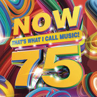 Various Artists - Now That's What I Call Music Vol 75 (CD)