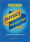 Physics The Easy Way - Kenneth Rideout (Paperback)