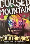 In the Hall of the Mountain King - Cursed Mountain Expansion (Board Game)