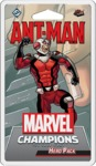 Marvel Champions: The Card Game - Ant-Man Hero Pack (Card Game)