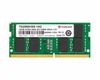 Transcend 8GB DDR4 3200 MHz Notebook Memory - CL22