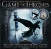 L'Orchestra Cinematique Perform Ramin Djawadi - Game of Thrones - Music From the TV Series Volume 2 (Vinyl)