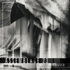 Assemblage 23 - Mourn (CD)