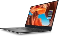 Dell XPS 15 7590 i5-9300H 8GB RAM 256GB SSD 4GB GFX GTX 1650 Win 10 Pro 15.6 inch FHD Notebook - Cover