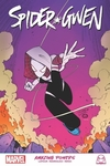 Spider-Gwen: Amazing Powers - Jason LaTour (Paperback)