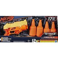 NERF - Alpha Strike Cobra RC 6 TGT Set