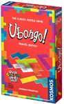 Ubongo - Travel Edition (Board Game)