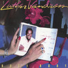 Luther Vandross - Busy Body (CD)