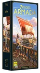 7 Wonders [Second Edition] - Armada Expansion (Board Game)