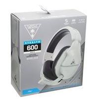Turtle Beach - Stealth 600P Wireless Gaming Headset Gen 2 - White (PS4/PS5/Switch)