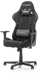 DXRacer - FORMULA F11-N Gaming Chair - Black