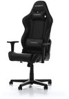 DXRacer - RACING R0-N Gaming Chair - Black