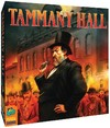 Tammany Hall (Board Game)